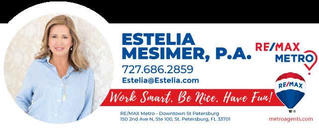 Estelia-Mesimer